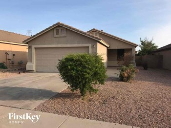 11313 W Campana Dr 3 Beds House for Rent Photo Gallery 1