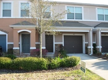 623 CRYSTAL WAY 2 Beds House for Rent Photo Gallery 1