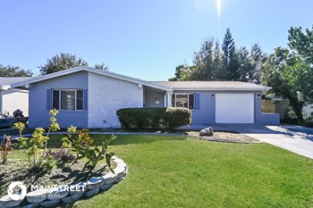 4010 Stratfield Dr 3 Beds House for Rent Photo Gallery 1