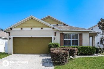 210 Andover Dr 4 Beds House for Rent Photo Gallery 1
