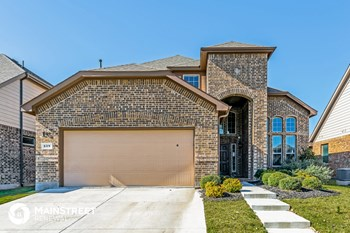 629 Gannet Trail 4 Beds House for Rent Photo Gallery 1