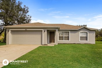 441 Danube Dr 3 Beds House for Rent Photo Gallery 1