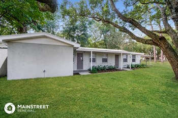 5525 23Rd St 3 Beds House for Rent Photo Gallery 1