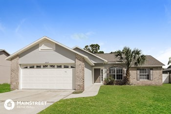 2665 Oak Run Blvd 3 Beds House for Rent Photo Gallery 1