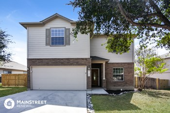 8106 Puente 3 Beds House for Rent Photo Gallery 1