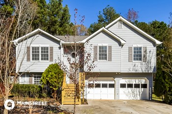 559 Dillon Dr 4 Beds House for Rent Photo Gallery 1