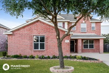 123 Harvest Hill Ln 3 Beds House for Rent Photo Gallery 1
