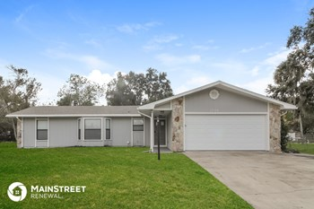 1730 Kumquat Dr 3 Beds House for Rent Photo Gallery 1
