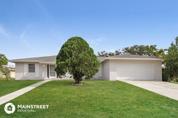 1927 English Dr 3 Beds House for Rent Photo Gallery 1