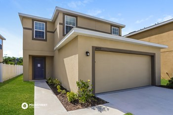 14425 Dunrobin Dr 3 Beds House for Rent Photo Gallery 1