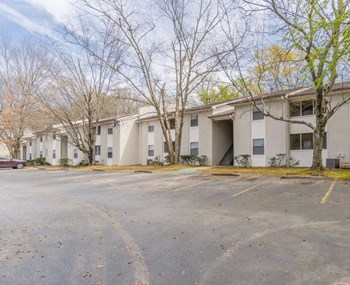 1055 Lancashire Circle 1 Bed Apartment for Rent Photo Gallery 1