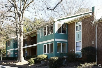 1055 Lancashire Circle 1-2 Beds Apartment for Rent Photo Gallery 1