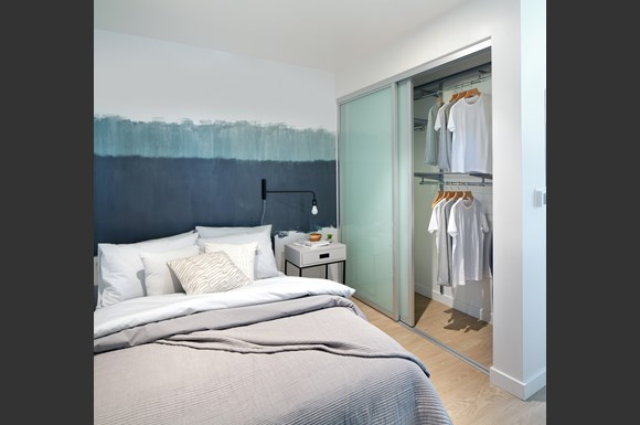 Santa-Monica-Furnished-Apartments-avo-Interior-Bedroom-Elfa-Closet-Amenities.jpg