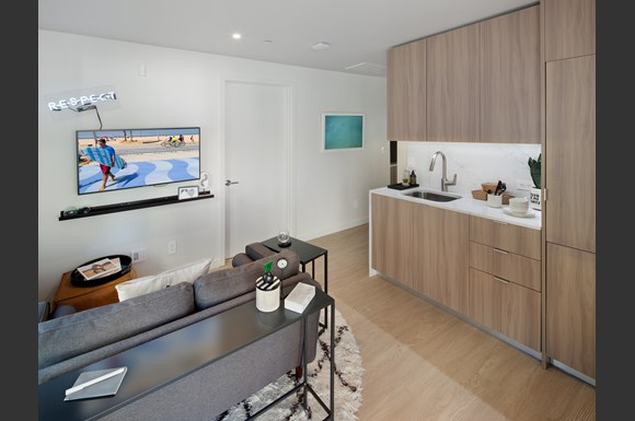 Santa-Monica-Furnished-Apartments-avo-Interior-Living-Room-TV-Amenities.jpg