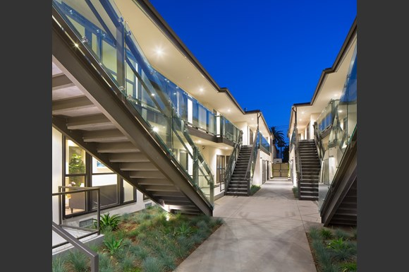 Santa-Monica-Luxury-Apartment-Swell-Exterior--Inside-Evening.jpg