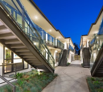 1238 10Th Street 1-2 Beds Apartment for Rent Photo Gallery 1