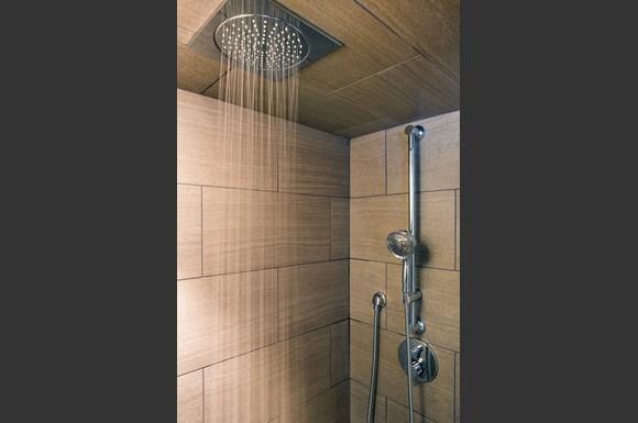 nms-swell-luxury-apartments-santa-monica-mysuite-shower-product-bathroom.jpg