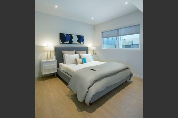 nms-swell-luxury-santa-monica-apartment-los-angeles.jpg