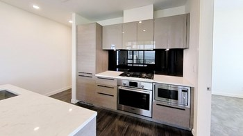3107-6383 Mckay Ave 2 Beds Apartment for Rent Photo Gallery 1