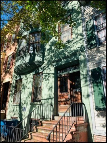 336 Hudson Avenue Studio-2 Beds Apartment for Rent Photo Gallery 1