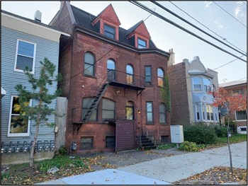 142 Morton Avenue 1 Bed Apartment for Rent Photo Gallery 1
