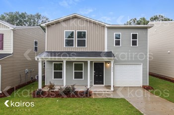 262 Christopher St Ext. 4 Beds House for Rent Photo Gallery 1