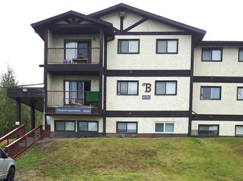 4735 53Rd St 1-2 Beds Apartment for Rent Photo Gallery 1