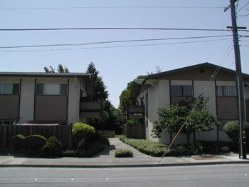 13601 & 13655 DOOLITTLE DRIVE 1-2 Beds Apartment for Rent Photo Gallery 1