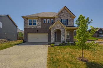 2880 Meadow Glen 4 Beds House for Rent Photo Gallery 1