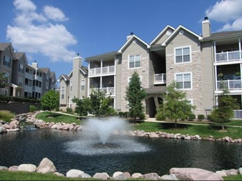 1895 Boulder Springs Dr. 1-3 Beds Apartment for Rent Photo Gallery 1