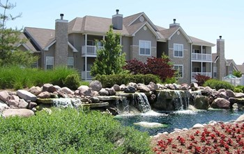 1895 Boulder Springs Dr. 2 Beds Apartment for Rent Photo Gallery 1