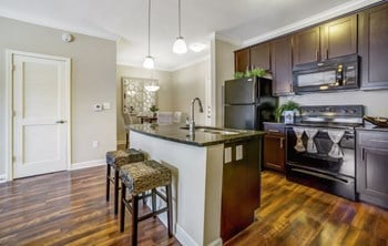 2260 Bennett Springs Dr 1-3 Beds Apartment for Rent Photo Gallery 1