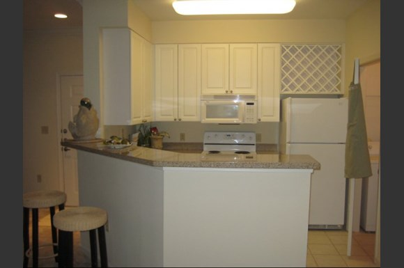 Cheap Apartments In St Charles Mo