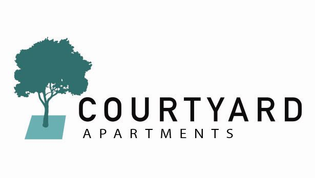 Courtyard Apartments | Apartments in Columbia, MO