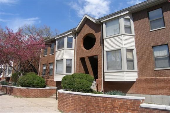 Cityside Apartments 1115 Carr St St Louis Mo Rentcaf