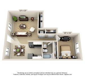 Apartments For In Columbia Mo From 450 A Month Pads