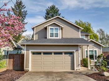 1623 SW Spring Garden 4 Beds House for Rent Photo Gallery 1