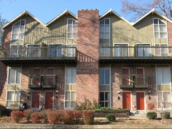 1157 Timberbrook Dr. Studio-3 Beds Apartment for Rent Photo Gallery 1