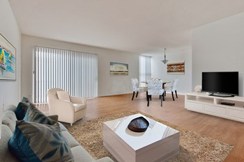 15505 Nordhoff Street 1-2 Beds Apartment for Rent Photo Gallery 1