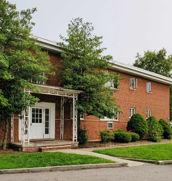 2383 Noble Road 1 Bed Apartment for Rent Photo Gallery 1