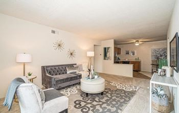 2037 Chablis Drive 1-2 Beds Apartment for Rent Photo Gallery 1