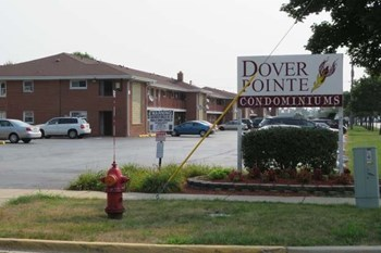 115 N Dover Drive 1 Bed Apartment for Rent Photo Gallery 1