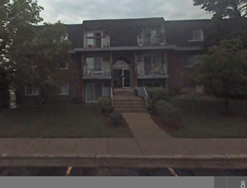 831 Mcintosh Court # 207 2 Beds Apartment for Rent Photo Gallery 1