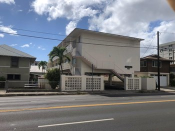 754 Mccully Street 1-2 Beds Apartment for Rent Photo Gallery 1