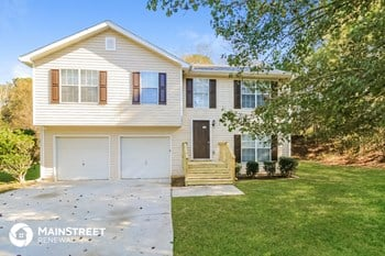 1490 Chelsea Downs Dr NE 3 Beds House for Rent Photo Gallery 1