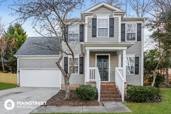 9216 Garnet Field Ct 3 Beds House for Rent Photo Gallery 1