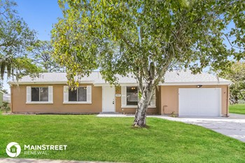2533 Fairbrook St 3 Beds House for Rent Photo Gallery 1