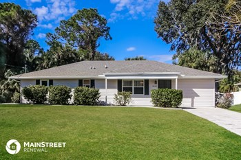 2643 S SAN MATEO DR 4 Beds House for Rent Photo Gallery 1
