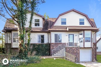 1204 Timber Valley Dr 4 Beds House for Rent Photo Gallery 1
