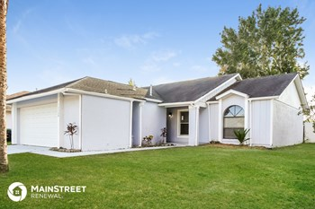 12528 Majorama Dr 3 Beds House for Rent Photo Gallery 1